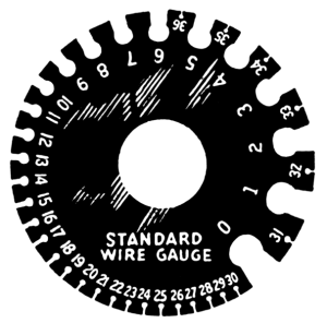 607px-Wire_gauge_(PSF)