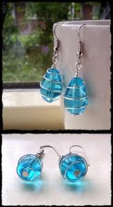oorbellen-blauw-caged-dubbel