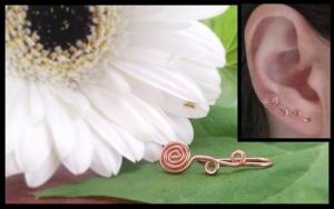 Roos earsweep