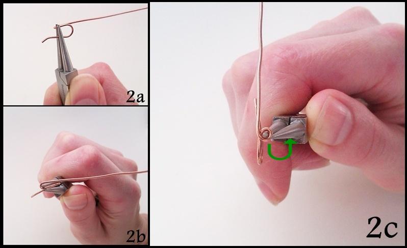 oorstekerlangroos2abc