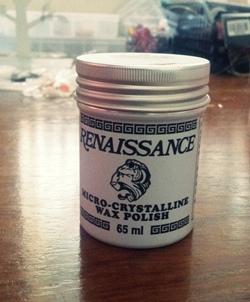renaissance was