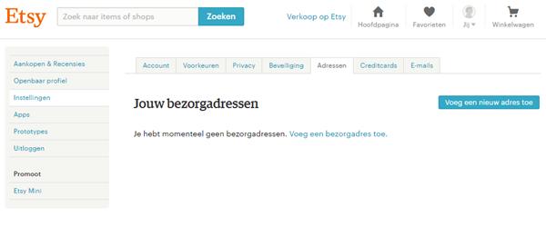 Etsystap3